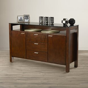 Verona Sideboard by Latitude Run