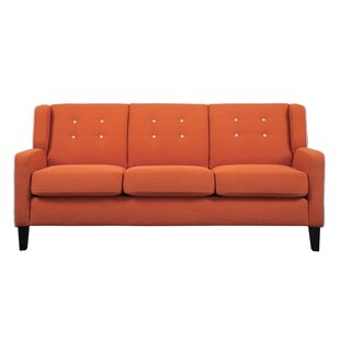 Elmer Sofa by George Oliver Design