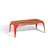 Toros Coffee Table by sohoConcept