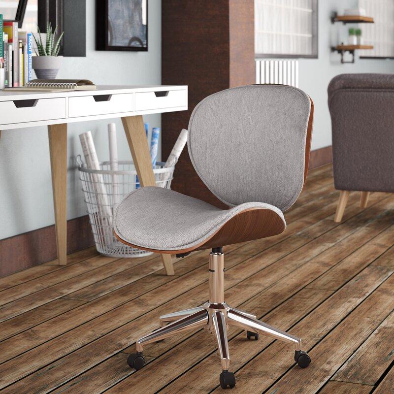 office drafting chair. Bridport Adjustable Office Low-Back Drafting Chair Office Drafting Chair F