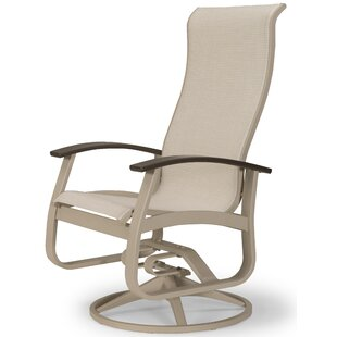 Belle Isle Rocking Chair (Set of 2)