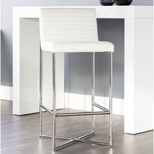 Dionara 29.5 Bar Stool Comm Office