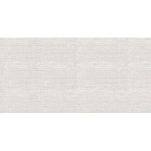 Dunham 23 inch  x 47 inch  Porcelain Field Tile in Orcha