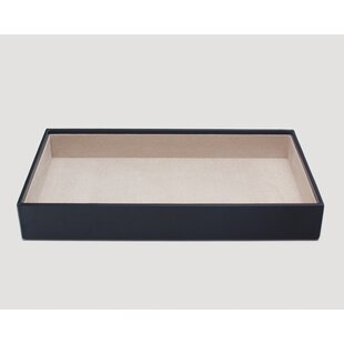 Affordable Deep Vault Accessory Tray By WOLF