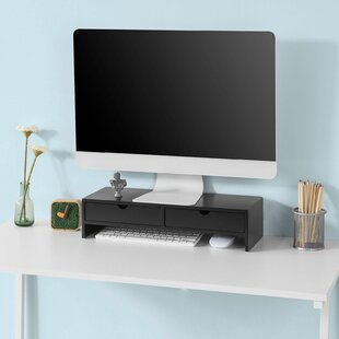 Stenkil Monitor Stand By 17 Stories