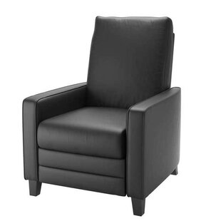 Annarie Manual Recliner