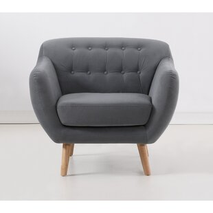 Cothern Armchair
