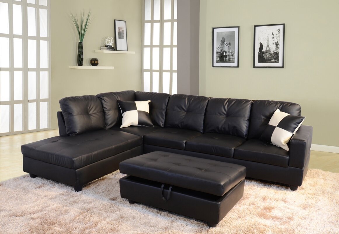 living room furniture sectionals.  Sectional Sofas