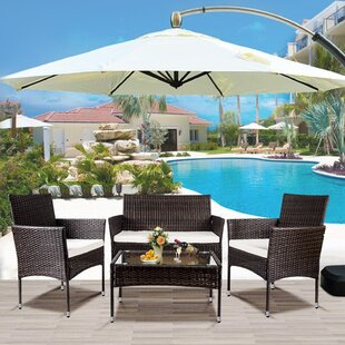 https://secure.img1-fg.wfcdn.com/im/20184726/resize-h310-w310%5Ecompr-r85/9924/99242632/Mochun+4+Piece+Rattan+Sofa+Seating+Group+with+Cushions.jpg