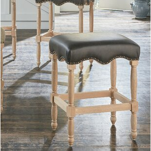 Glinda 30 Bar Stool DarHome Co