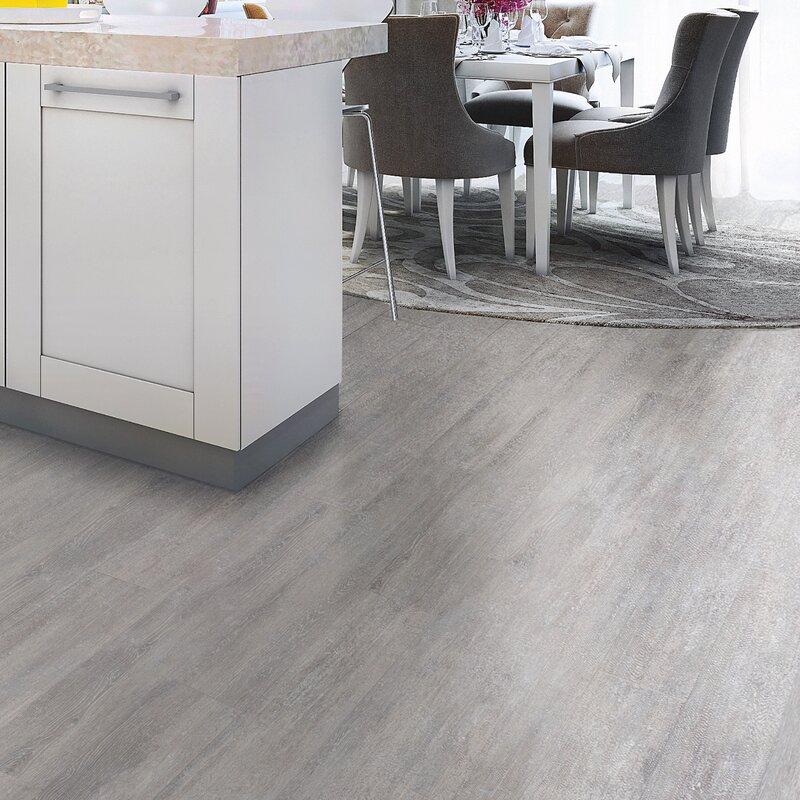 Allure Flooring Allure Gripstrip 6 Quot X 36 Quot X 3 8mm Luxury