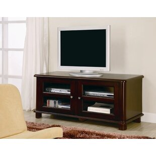 Mabel TV Stand for TVs up to 46 by Wildon Home®