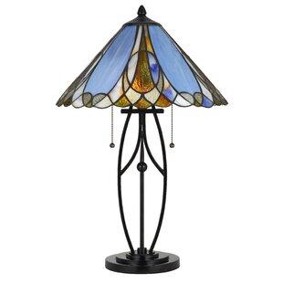 Linnet 24 Table Lamp