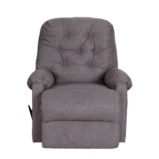 Greene Manual Recliner by Wins..