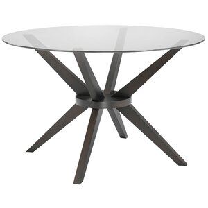 Gochenour Dining Table