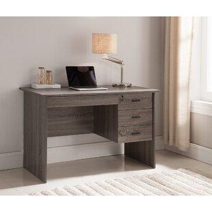 Kemah Wooden Credenza desk