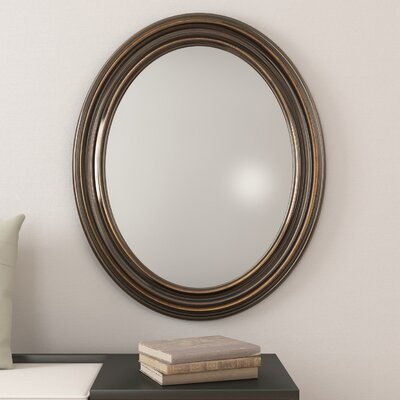 Oval Wall Mirrors You Ll Love In 2019 Wayfair