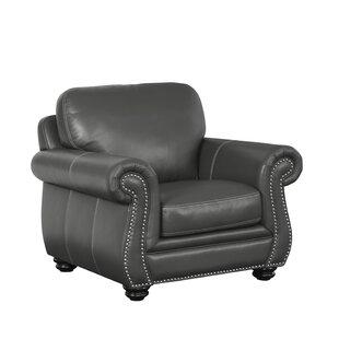 Darby Home Co Fairdale Club Chair