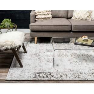 5\' x 8\' Area Rugs You\'ll Love | Wayfair