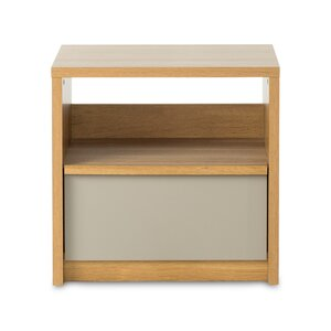 Open Back Speaker Cabinet Design