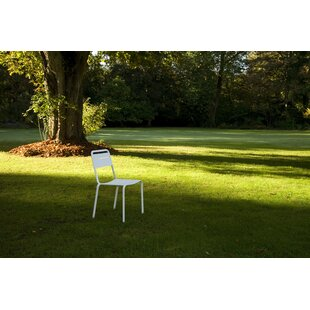 Reiban Garden Chair (Set Of 4) By Sol 72 Outdoor