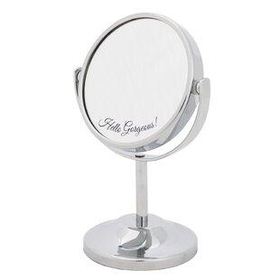 Mini Mirror ByDanielle Creations