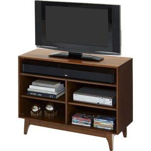 Alperton 40 inch  TV Stand