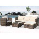 https://secure.img1-fg.wfcdn.com/im/20207744/resize-h160-w160%5Ecompr-r85/1269/126969482/Rattan+Patio+Furniture+Set+Wicker+Sofa+Cushioned+Sectional+Furniture+Set+Garden+Patio+Sofa+Set.jpg
