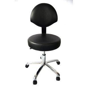 Porter Task Chair