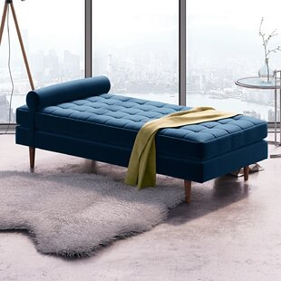 Almaguer Chaise Lounge