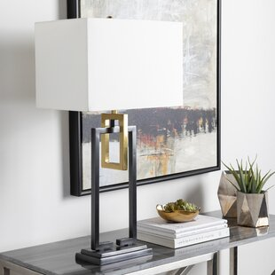 Almeida 29 Table Lamp