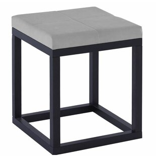 Becraft Dressing Table Stool By Ebern Designs