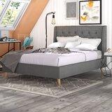 https://secure.img1-fg.wfcdn.com/im/20217811/resize-h160-w160%5Ecompr-r85/7879/78795295/Bonner+Upholstered+Platform+Bed.jpg