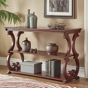 48 Inch Console Table | Wayfair