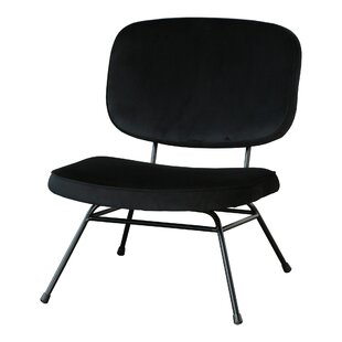 Weimar Side Chair by Brayden Studio