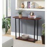 Larissa Console Table by Trent Austin Design®