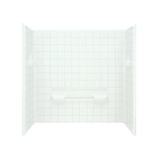 Sterling by Kohler Advantage 3-Piece 35.25