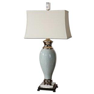Geis Rossa 39 Table Lamp