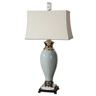 Low priced Rossa 39 Table Lamp By Uttermost