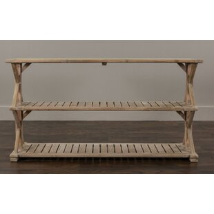 Pilton Console Table