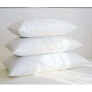 Warm Things Down Pillow
