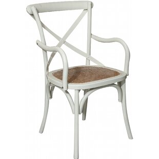 Review Falgout Dining Chair