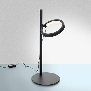 Ipparco 20 Table Lamp