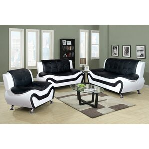 White Living Room Sets Youu0027ll Love | Wayfair Part 79