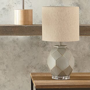 Bevill 24 Table Lamp