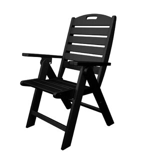 Check Prices Nautical Highback Chair Great price