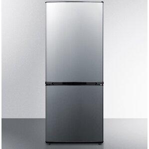 Refrigerators You\'ll Love | Wayfair