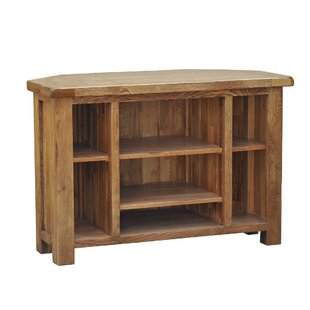 Rayleigh TV Stand For TVs Up To 39