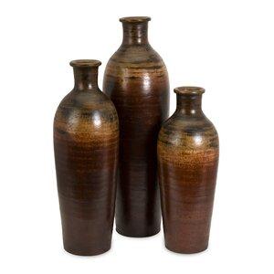 Bloomsbury Market Vases