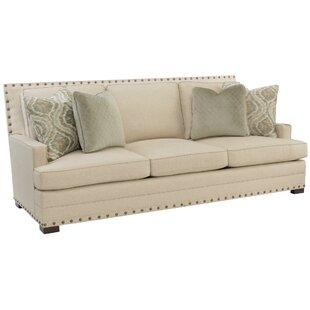 Cantor Sofa